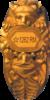 Opus Aureum